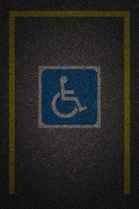 Exit 7 Sealcoating Parking Lot Striping & Maintenance Benefits